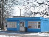 Помещения,  Магазины Львовская область, цена 10000 Грн., Фото