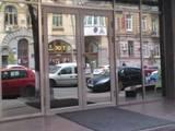 Двері, замки, ручки,  Двері, дверні вузли Пластикові, ціна 100 Грн., Фото