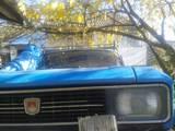 Москвич 2140, ціна 6000 Грн., Фото