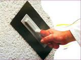Стройматериалы Химическое сырье, цена 3700 Грн., Фото