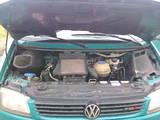 Volkswagen T4, цена 53300 Грн., Фото