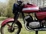 Мотоцикли Jawa, ціна 3500 Грн., Фото