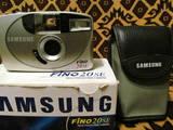 Фото й оптика Плівкові фотоапарати, ціна 50 Грн., Фото