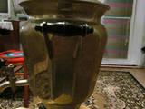 Побутова техніка,  Кухонная техника Чайники, кавоварки, ціна 130 Грн., Фото