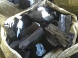Стройматериалы,  Материалы из дерева Брус, цена 377 Грн., Фото
