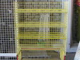 Инструмент и техника Складское оборудование, цена 600 Грн., Фото