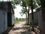 Приміщення,  Ресторани, кафе, їдальні Одеська область, ціна 3320000 Грн., Фото