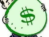 Фінансові послуги,  Кредити і лізинг Потрібен кредит, ціна 123 Грн., Фото