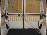 Запчасти и аксессуары,  Volkswagen Multivan, цена 650 Грн., Фото