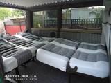 Запчастини і аксесуари,  Mercedes Vito, ціна 2800 Грн., Фото