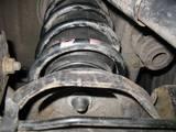 Ремонт и запчасти Ходовая часть, цена 200 Грн., Фото