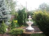 Дома, хозяйства Запорожская область, цена 2145000 Грн., Фото