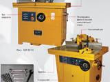 Інструмент і техніка Деревообробне обладнання, ціна 17500 Грн., Фото