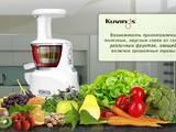 Побутова техніка,  Кухонная техника Соковижималки, ціна 3600 Грн., Фото