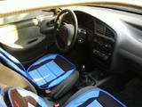 Daewoo Lanos, ціна 45500 Грн., Фото