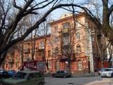 Квартиры АР Крым, цена 520000 Грн., Фото