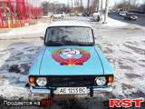 Москвич 412, ціна 18000 Грн., Фото