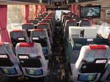 Аренда транспорта Автобусы, цена 300 Грн., Фото