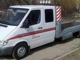 Mercedes Другие, цена 17000 Грн., Фото