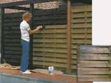 Будматеріали Хімічна сировина, ціна 7 Грн., Фото