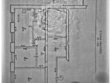 Квартиры Харьковская область, цена 966000 Грн., Фото