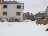 Будинки, господарства Львівська область, ціна 330000 Грн., Фото
