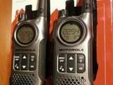 Телефоны и связь Радиостанции, цена 550 Грн., Фото