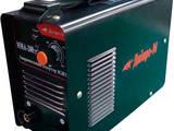 Інструмент і техніка Зварювальні апарати, ціна 790 Грн., Фото