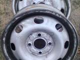 Mercedes,  Диски 15'', ціна 420 Грн., Фото