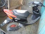 Моторолери Honda, ціна 2500 Грн., Фото