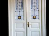 Строительные работы,  Строительные работы, проекты Реставрационные работы, цена 300 Грн., Фото