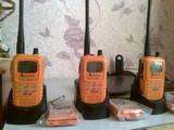 Телефоны и связь Радиостанции, цена 3000 Грн., Фото