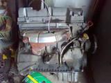 Запчастини і аксесуари,  Mercedes E200, ціна 5000 Грн., Фото