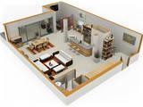 Будівельні роботи,  Будівельні роботи Офіси, ціна 1000 Грн., Фото