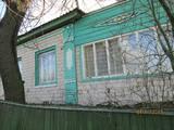 Дома, хозяйства Черниговская область, цена 14000 Грн., Фото