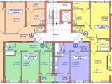 Квартиры Ивано-Франковская область, цена 237452 Грн., Фото