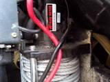 Запчасти и аксессуары,  Mitsubishi Pajero Pinin, цена 3200 Грн., Фото