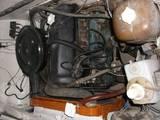 ВАЗ 2101, ціна 13000 Грн., Фото