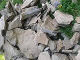Будматеріали Камінь, ціна 3700 Грн., Фото