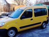 Renault Kango, ціна 71500 Грн., Фото