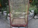 Гризуни Клітки та аксесуари, ціна 1800 Грн., Фото