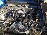 Запчасти и аксессуары,  Audi A6, цена 40 Грн., Фото