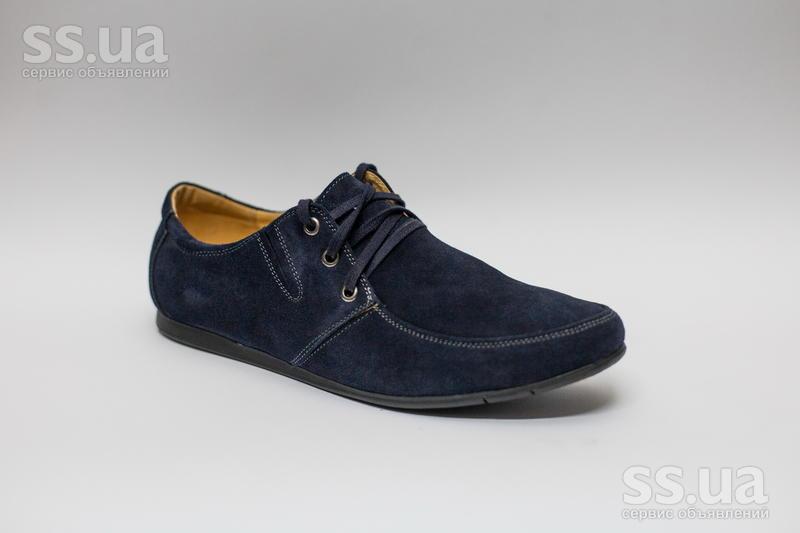 SS.ua  Фабрика взуття Zlett. Виготовлення взуття жіночого 067a65f4c0ab3