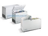 Інструмент і техніка Торгове обладнання, прилавки, вітрини, ціна 4300 Грн., Фото