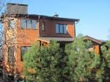 Будинки, господарства Дніпропетровська область, ціна 2689200 Грн., Фото