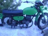 Мотоцикли Мінськ, ціна 1600 Грн., Фото