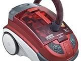 Бытовая техника,  Чистота и шитьё Пылесосы, цена 2399 Грн., Фото