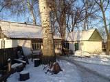 Дома, хозяйства Полтавская область, цена 70000 Грн., Фото