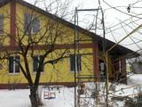 Дома, хозяйства Днепропетровская область, цена 1927640 Грн., Фото