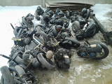 Мопеды Honda, цена 2000 Грн., Фото